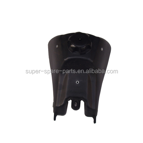 China factory motorcycle spare parts fuel tank motorcycle