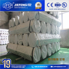 3/4 inch dn32 class c galvanized steel electrical gi conduit pipe