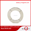 N48 super strong neodymium magnet for motors