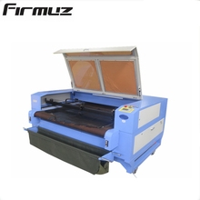 Wholesale Z Tech Laser Cutting Machine For Clarks Shoes