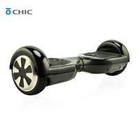 UL2272 2 Wheeled Self-Balancing Electric Scooter