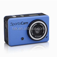 Sports hd Mini dv 720p Manual& 1200 Mega HD Mini DV H2003