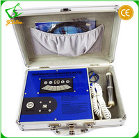Quantum Resonance Magnetic Body Health Analyzer Body Composition Analyzer