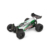 2017 Newest WLTOYS a303 1/12 Scale 2WD RC Car