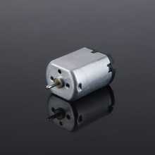 FF 280 electric shaver motor