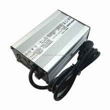 48v lithium battery charger 3A