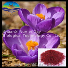 Best Quality 100% Natural Pure Red Saffron