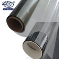 China supplier 1.52*30m per roll Stable quality model HP-BK35 adhesive polarizer film for car window