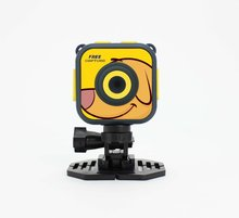 Kids Action Camera 1080P Waterproof Camcorder Video Sports Cam Underwater for Children Holiday Learn Camera Toy