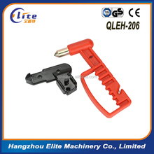 Best Sale Safety Bus Emergency Hammer