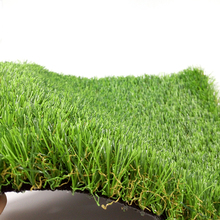 Hot Sale Landscape Artificial Synthetic Turf