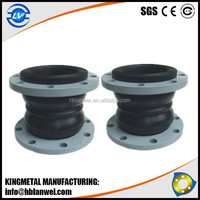 Best price Expansion Rubber Joint with high quality