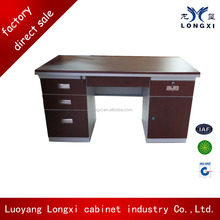 OEM office work desk ,teacher office table,Necessary home furniture children study table