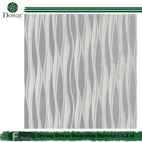 Decorative wooden coverings wall paneling home depot