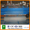 ISO9001 certificated Metal wire Chain Link Fence Machine