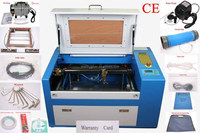 marble headstone pictures laser engraving machine 3050 50w