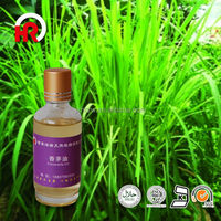 Best bulk citronella oil price