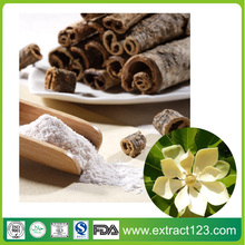 Artificial Magnolia Bark Extract, Magnolia Flower Extract Powder