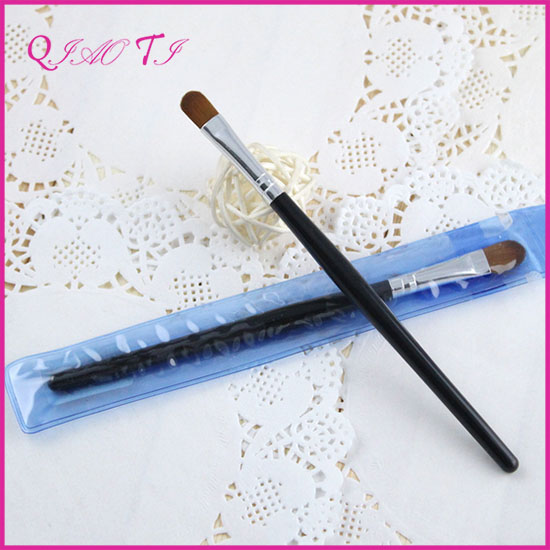 Cheapest price high quality make up brushes eyeshadow brush