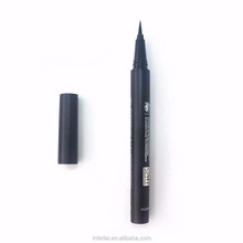 Menow makeup eyebrow pencil waterproof brown Eyebrow pencil E14002