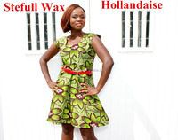 Stefull african dresses new design african clothes for sale