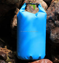 2016 New Products PVC Material and waterproof bag Type Ocean pack dry bag