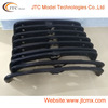 Vacuum Casting Car Parts Plastic Prototyping