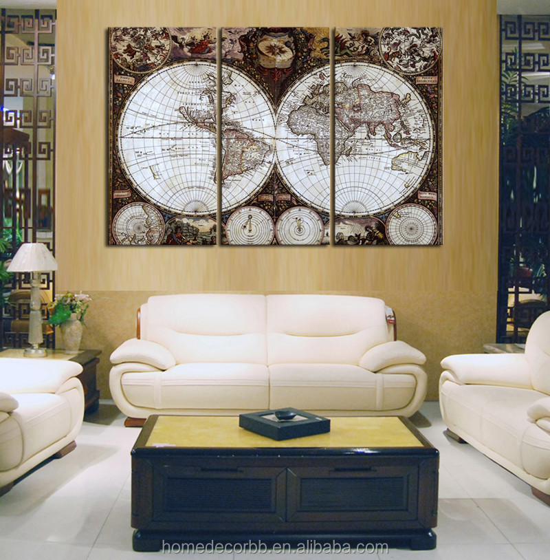Home Goods Wall Art Canvas Painting Wall Art Canvas Paintings Product