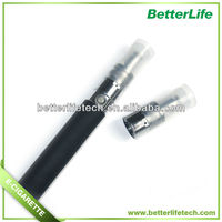 2014hot selling lithium li ion rechargeable original kingo battery