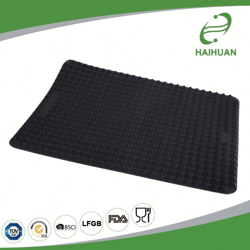Top sale cheap price hot factory directly anti fatigue kitchen mat