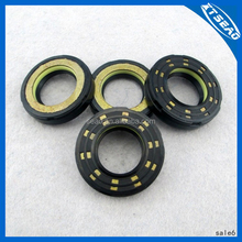 High Quality Power Steering Oil Seal at good price