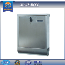 Outdoor Garden Decoration Mailboxes For Out Door Use, Mail Boxes