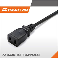 top selling products in good price computer power supply plug
