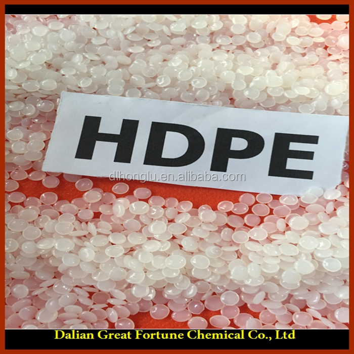HDPE Factory!! virgin&recycled HDPE pellet / high density polyethylene resin / HDPE granule raw material best price
