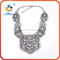 statement necklace 2015, imitation jewellery one gram gold jewelry, famous brand necklace