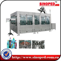 price for alcoholic beverage filling machine