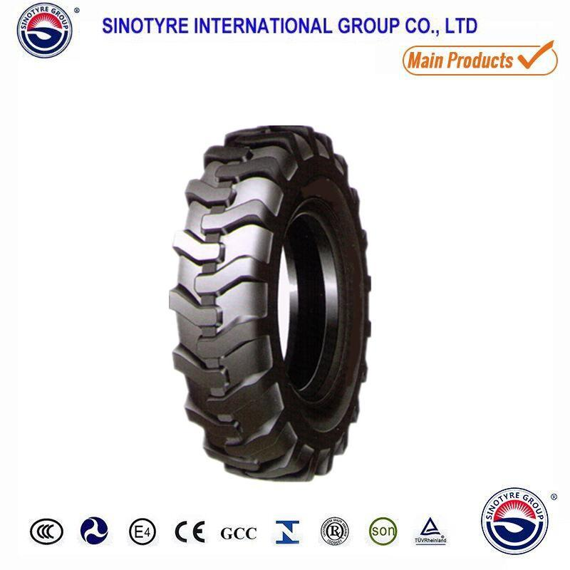 high quality best price 9.5-20 tractor tire