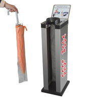 Distributors looking for manufacturers distributor umbrella plastic bag dispenser distributor opportunity