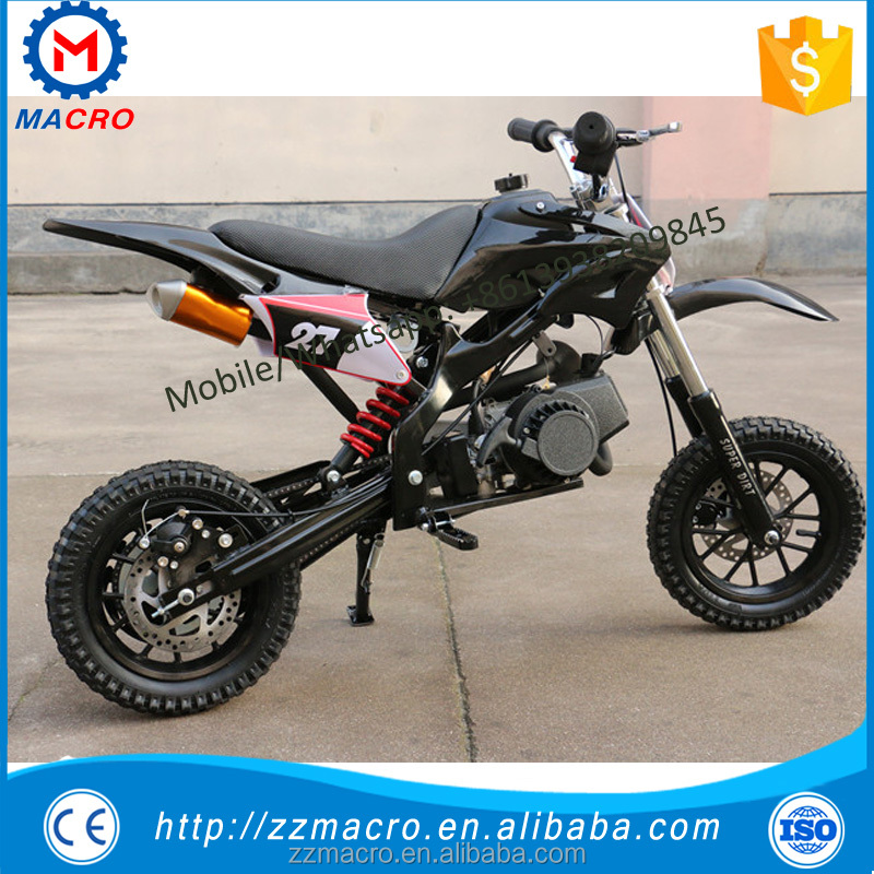 new/<strong>mini</strong>/dirt bike/motorcycle