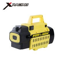 Xracing NM-BM-S3 1800W powerful portable water high electric car washer best pressure cleaner