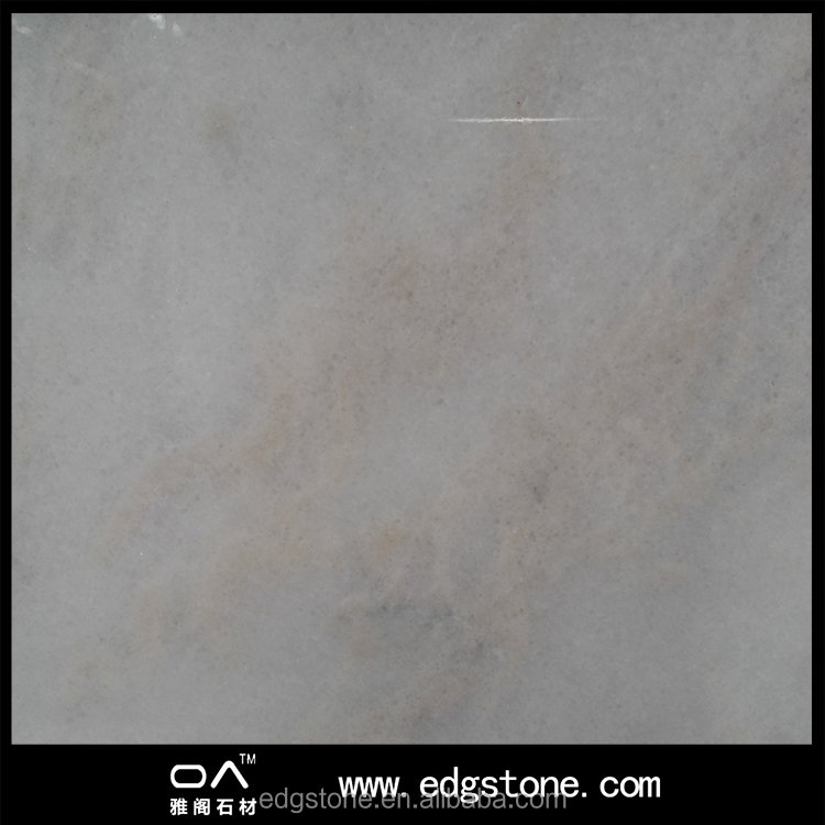 Quarry owner EDG Stone beige marble jade slabs