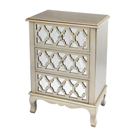 Livingroom Furniture Used Chest Of Drawers
