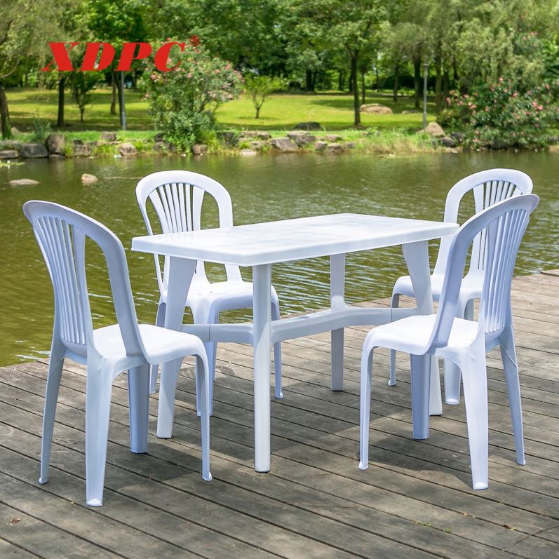stable table and chair english garden furniture