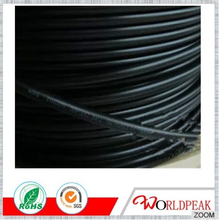 China Suppliers Coaxial RF 7/8 Feeder Cable, Telecom Feeder Cable