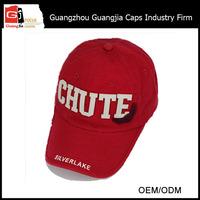Buy 2015 Nylon Hot selling waterproof Folding Cap baseball cap in ...