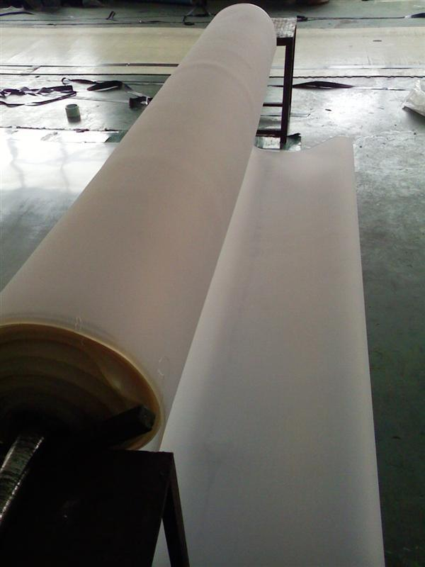 Professional silicon carbide cloth with CE certificate