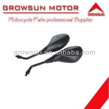 Motorcycle Mirror For Horse 150 motorcycle