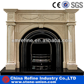 Luxury Decorative Radiant Flame Gas Fireplace Buy Gas Fireplace Radiant Flame Gas Fireplace