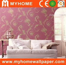german heavy embossed vinyl wallpaper manufacturer
