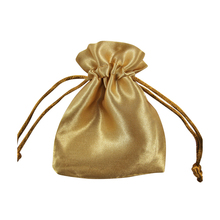 Accepting Custom Printed Small Velvet Drawstring Pouch Bag Jewelry Gift Bag